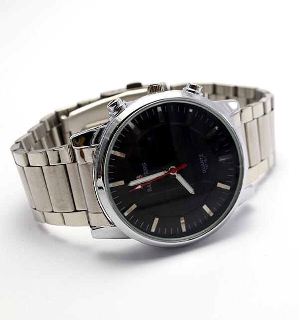 Baisheng Men's Wrist Watch (CW-82)