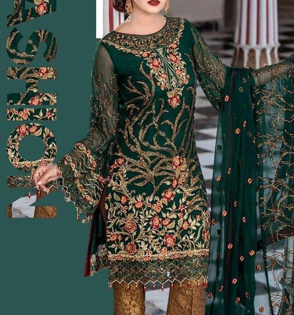 Kurtas Price In Pakistan Compare Brands Stores Prices Sales Online