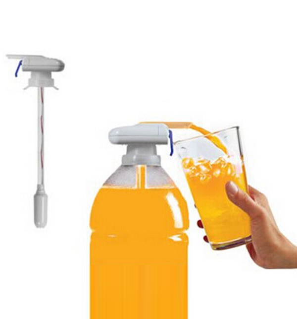 Juice / Water Dispenser Automatic